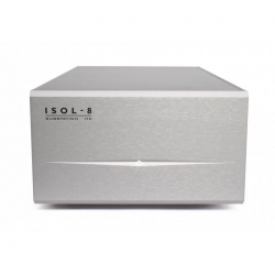 Her ser du SubStation LC fra ISOL-8