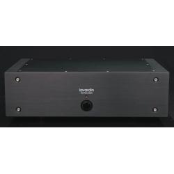 Her ser du Model AP150 fra Lavardin technologies