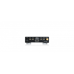 Her ser du Advance fra Trigon Audio