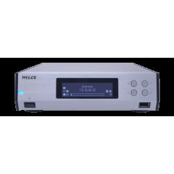 Her ser du N100-H20B fra Melco Audio