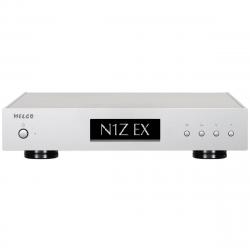 Her ser du HA-N1Z/2EX-S40B fra Melco Audio