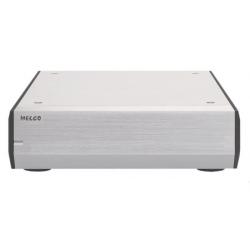 Her ser du S100BB Data switch fra Melco Audio