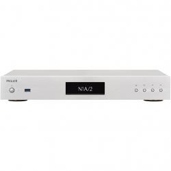 Her ser du HA-N1A/2EX-H60B fra Melco Audio