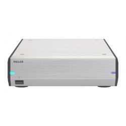 Her ser du E100-H30B External harddrive 3TB fra Melco Audio