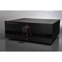 Her ser du TP106 VR+ fra Canor Audio