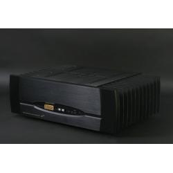 Effektforstærkere Coda Amplifier S5.5