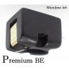 Her ser du Premium BE II 78rpm fra
