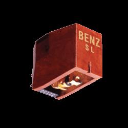 Her ser du Wood fra Benz Micro