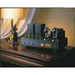 Effektforstærkere AirTight ATM-300