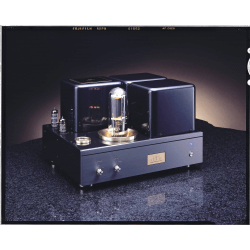 Effektforstærkere AirTight ATM-211