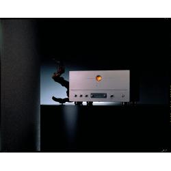 Effektforstærkere AirTight ATM-4