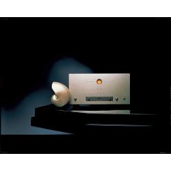 Effektforstærkere AirTight ATM-3