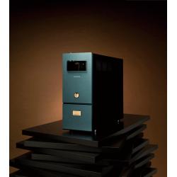 Effektforstærkere AirTight ATM-3011R