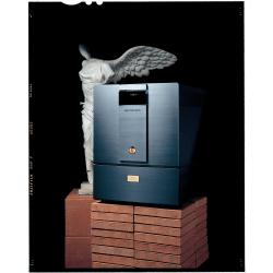 Effektforstærkere AirTight ATM-2001S