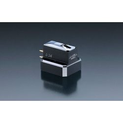 Her ser du PC-7 Standard MC cartridge fra AirTight