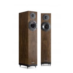 Højttalere Spendor Audio A-Line A2