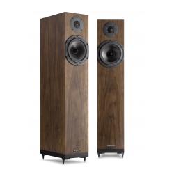 Højttalere Spendor Audio A-Line A4