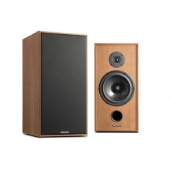 Her ser du Classic 2/3 fra Spendor Audio