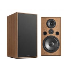 Her ser du Classic 100 fra Spendor Audio