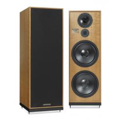 Her ser du Classic 200 fra Spendor Audio