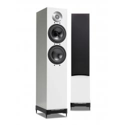 Højttalere Spendor Audio D-Line D7