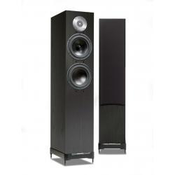 Her ser du D-Line D7.2 fra Spendor Audio
