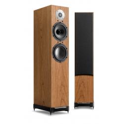 Her ser du D-Line D7 fra Spendor Audio