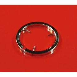 Her ser du ZYX Ring for universal type Head-shell fra ZYX Audio