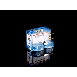 Pickupper ZYX Audio Ultimate 4D