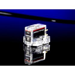 Pickupper ZYX Audio Ultimate DYNAMIC