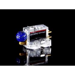 Pickupper ZYX Audio Ultimate DIAMOND