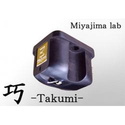 Pickupper Miyajima Laboratory Takumi
