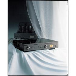 Forforstærkere AirTight ATC-1