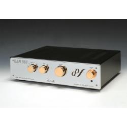 Forforstærkere EAR/Yoshino 868