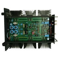 Effektforstærkere Lamm Industries M2.2