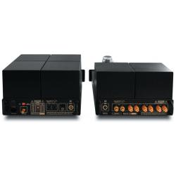 Effektforstærkere Lamm Industries ML3 Signature Single-ended tube amp
