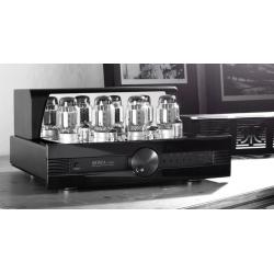 Integrerede forstærkere Synthesis ROMA510AC