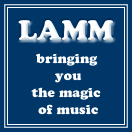 Lamm Industries